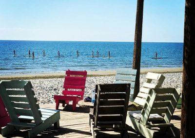 Softades Beach